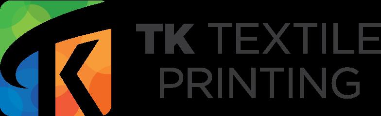 TK Textiles